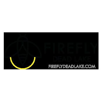 firefly-dead-lake