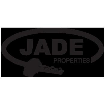 jade-properties