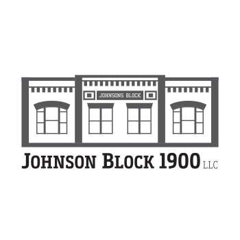 johnson-block