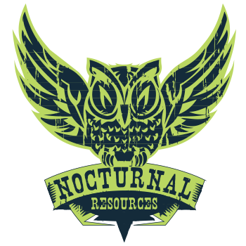 nocturnal-resources