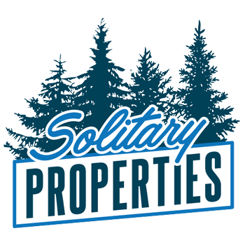 solitary-properties