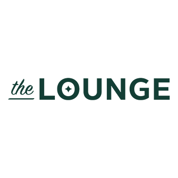 the-lounge